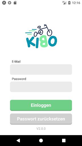 Kibo Screenshots 5