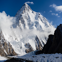 Mountain Wallpapers icon