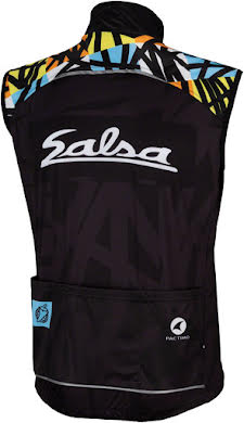 Salsa Wild Kit Men's Vest alternate image 0