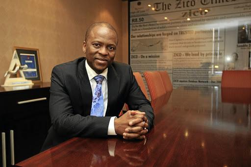 'Economy still needs more transformation'