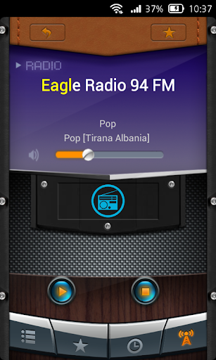 音樂必備免費app推薦 Radio Albanian線上免付費app下載 3C達人阿輝的APP