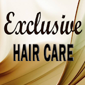 Exclusive Hair Care