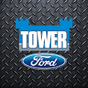 Tower Ford icon
