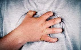 Obat Alternatif Sakit Jantung Bengkak