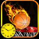 Basketball Timer (game)