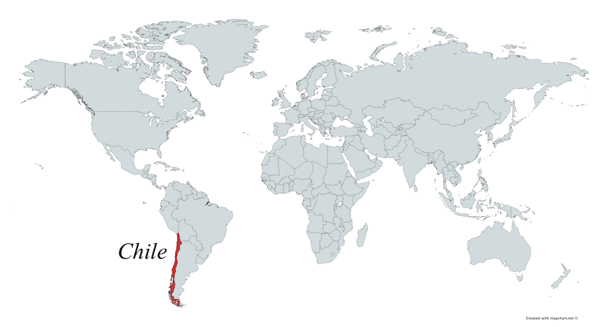 chilemap+grographyofchile.png