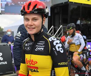 """Zien we Belgische overwinning in het Hageland? """"Ik verwacht dat Kopecky haar zinnen op zege zet"""""""