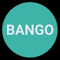 Wakokin Sani Mai Bango icon