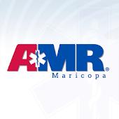 AMR Maricopa