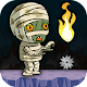 Mummy Run [Escaping Game] for PC-Windows 7,8,10 and Mac