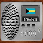 Radio Bahamas Live