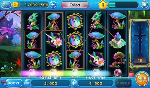 Slots Wild Casino Slot Machine 1.03 3