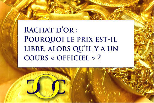 rachat d'or 2-3