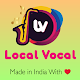 Download Local Vocal For PC Windows and Mac