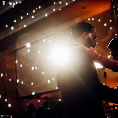 Wedding photographer Duy Ho (ho). Photo of 12.03.2016