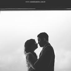Wedding photographer Otoniel Catarino Neto (otonielcatarin). Photo of 12.10.2015