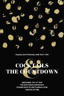 Cocktails & Countdown - Postcard item