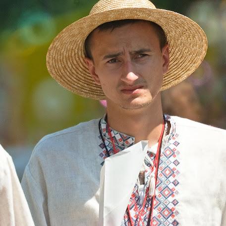 Wedding photographer Sergey Teslyuk (STIL-A). Photo of 08.07.2015