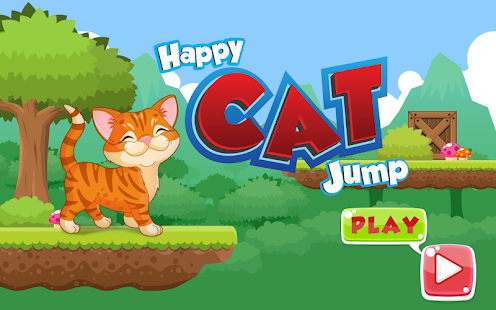 Game tom cat love fish apk for windows phone android for Fish cat game