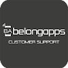 BelongApps
