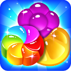 Candy Hammer icon