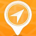 Trackme Buddies icon