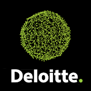 Deloitte PT Events