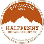 Halfpenny Centennial Colorado Common