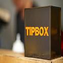Tip Calculator Tip Box icon