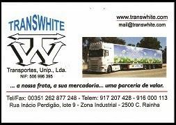 TransWihite