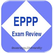 Exam For Professional Practice In Psychology EPPP Android APK Download Free By Life Learning Leaders