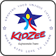Kidzee School Download on Windows