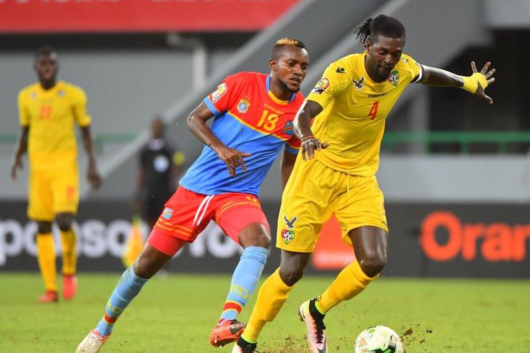 Qui sont les 3 joueurs congolais recrutés par le Standard?
