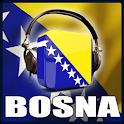 Radio Bosna icon