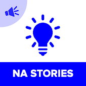 NA Basic Text Audio Stories