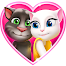 Tom\'s Love.. file APK for Gaming PC/PS3/PS4 Smart TV