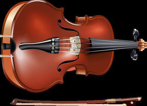 Real Play Violin 18.3.1 screenshots 1