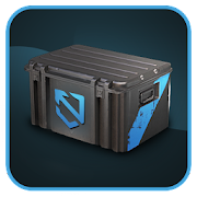 Case Upgrader - Horizon update!