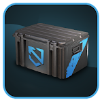 Case Upgrader 1.19