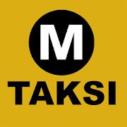 MTaksi Driver App