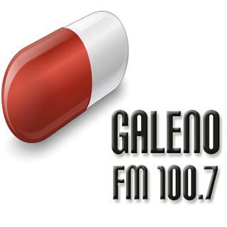 FM GALENO 100.7