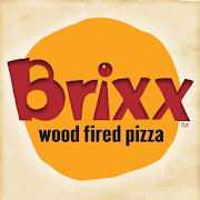 Brixx Roxx