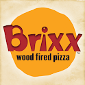 Brixx Roxx icon