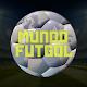 Mundo FutGol Radio Download on Windows