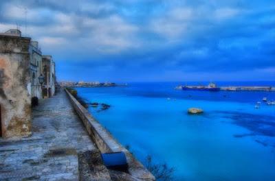 Otranto di happyvito