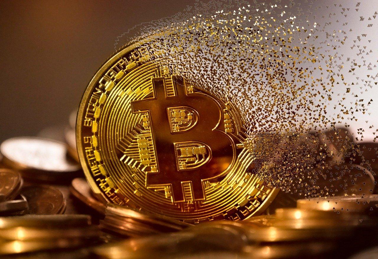 30 biți bitcoin bitcoin converter descărcare