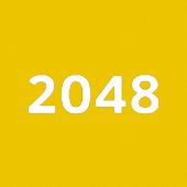 2048(AI)