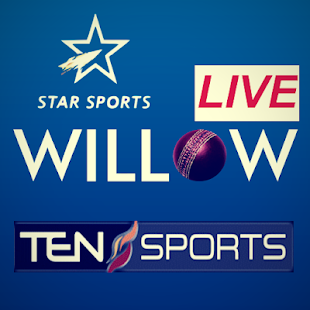 Live Cricket World Cup 2019 Tv HD Free Streaming