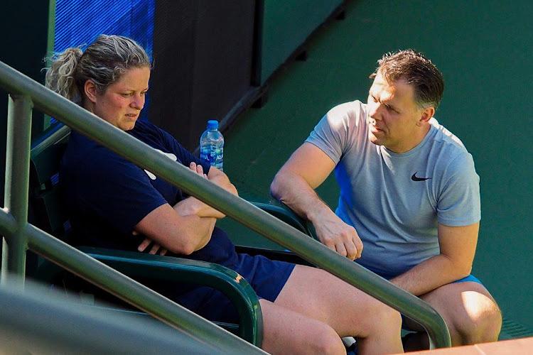 WTA grijpt doortastender in: graveltoernooien in Duitsland, Turkije en Tsjechië geschrapt