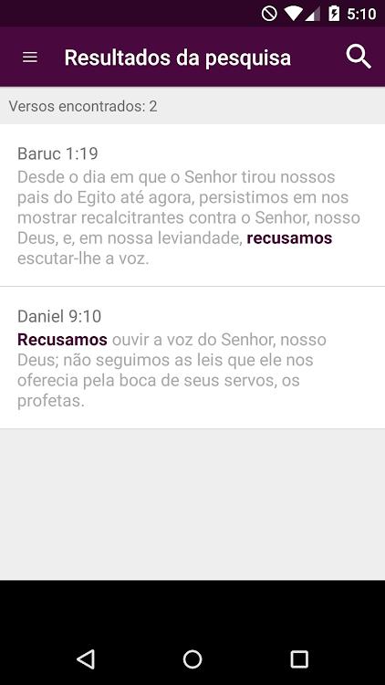 Incontri giochi em portugues Android